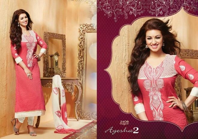 Indian-Bollywood-Famous-Actress-Ayesha-Takia-Photos-in-Salwar-Kamiz-Suit-by-Saheli-Couture-7