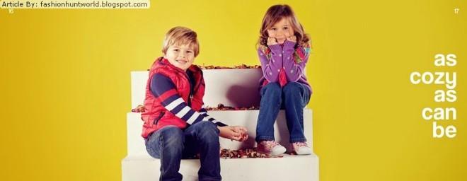 Kids-Child Wear FallWinter Dress New Fashion Suits -Joy It Up by Minnie Minors -6