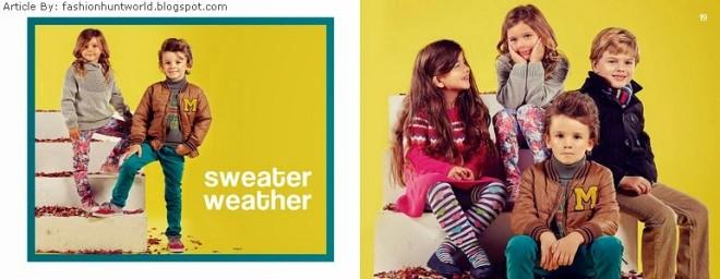 Kids-Child Wear FallWinter Dress New Fashion Suits -Joy It Up by Minnie Minors -7