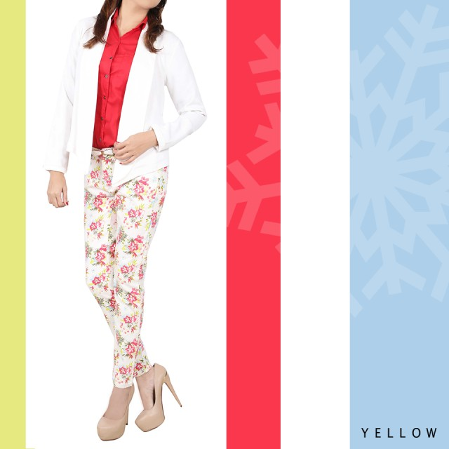 Boys & Girls Latest Winter Suits New Mens-Ladies Fashion by Yellow Dress-3