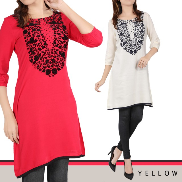 Boys & Girls Latest Winter Suits New Mens-Ladies Fashion by Yellow Dress-5