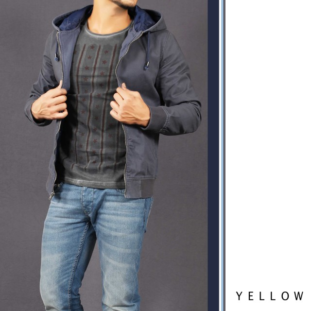 Boys & Girls Latest Winter Suits New Mens-Ladies Fashion by Yellow Dress-7