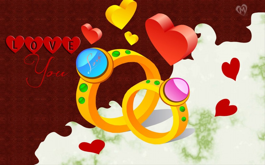 Happy Valentine,s Day Greeting Cards Images-Valentine Day Heart-Love-Gift Card Pictures-Photos-10