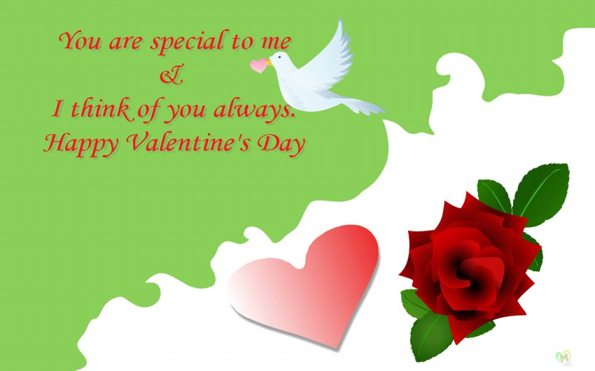 Happy Valentine,s Day Greeting Cards Images-Valentine Day Heart-Love-Gift Card Pictures-Photos-11