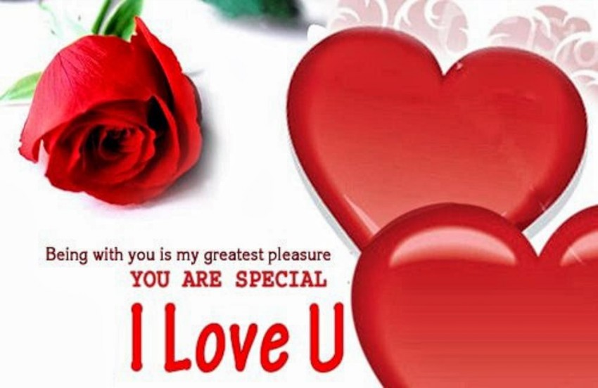 Valentines Day Greeting Cards WallpapersImagesValentine Day – Valentines Day Gift Card