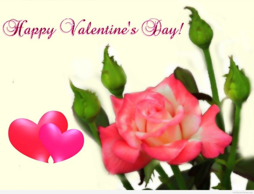 Happy Valentine,s Day Greeting Cards Images-Valentine Day Heart-Love-Gift Card Pictures-Photos-6