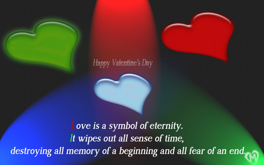 Happy Valentine,s Day Greeting Cards Images-Valentine Day Heart-Love-Gift Card Pictures-Photos-9