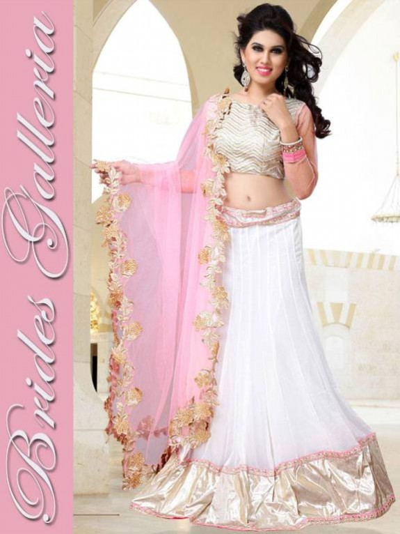 Indian Fashion Dress Designer Beautiful Saree New Casual-Formal Party Wear Sari-2