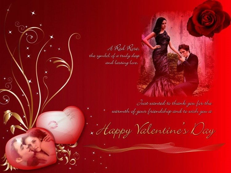 Valentine,s Day Greeting Cards Images-Happy Valentine Day Heart Special Gift Card Wallpapers-Photos-11