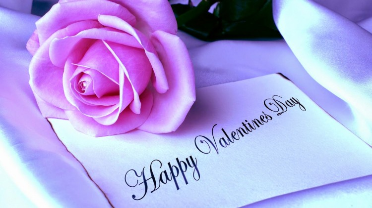 Valentine,s Day Greeting Cards Images-Happy Valentine Day Heart Special Gift Card Wallpapers-Photos-12