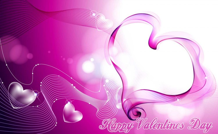 Valentine,s Day Greeting Cards Images-Happy Valentine Day Heart Special Gift Card Wallpapers-Photos-3