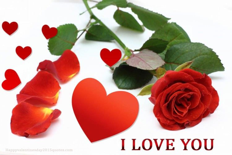 Valentine,s Day Greeting Cards Images-Happy Valentine Day Heart Special Gift Card Wallpapers-Photos-4