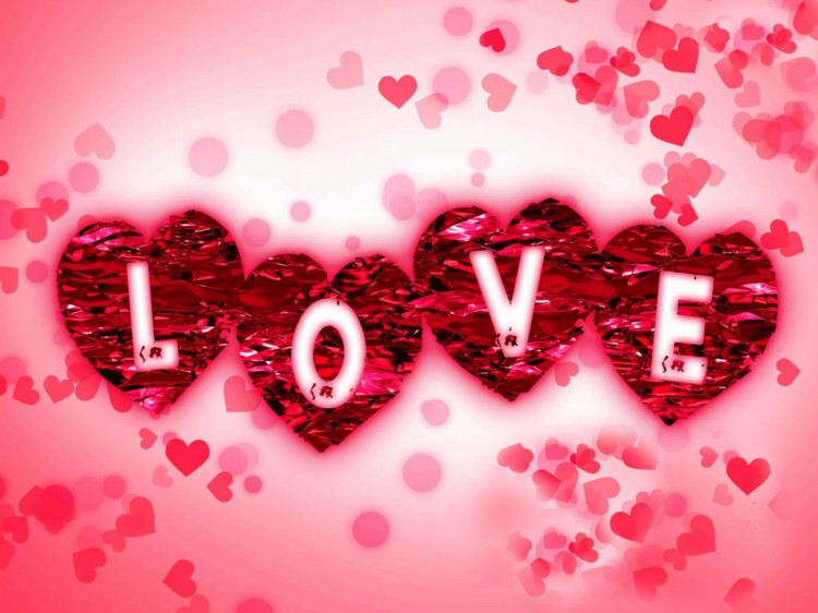 Valentine,s Day Greeting Cards Images-Happy Valentine Day Heart Special Gift Card Wallpapers-Photos-9