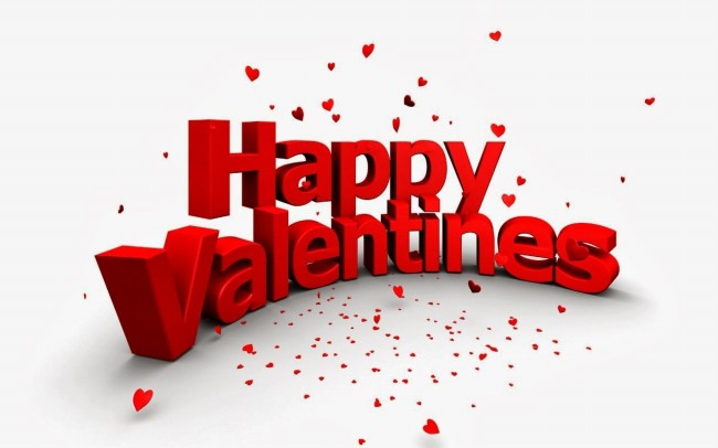 Valentine,s Day Greeting Cards Pictures-Image-Valentine Rose-Flower Day Card Photos-10