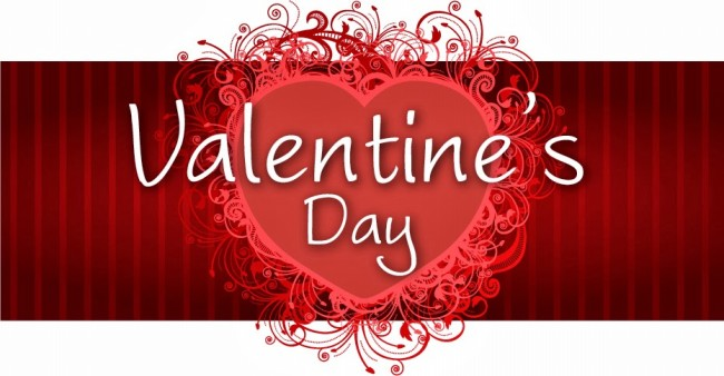 Valentine,s Day Greeting Cards Pictures-Image-Valentine Rose-Flower Day Card Photos-8