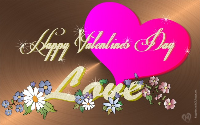 Valentine,s Day Greeting Cards Pictures-Image-Valentine Rose-Flower Day Card Photos-9