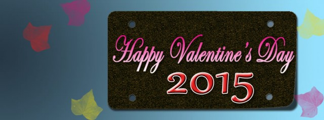 Valentine,s Day Greeting Cards Pictures-Image-Valentine Rose-Flower Day Card Photos-