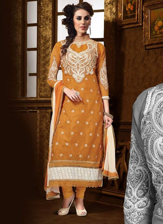 Indian-Bollywood Celebrities-Girls Valentine Day Suits New Fashion Global Style-2