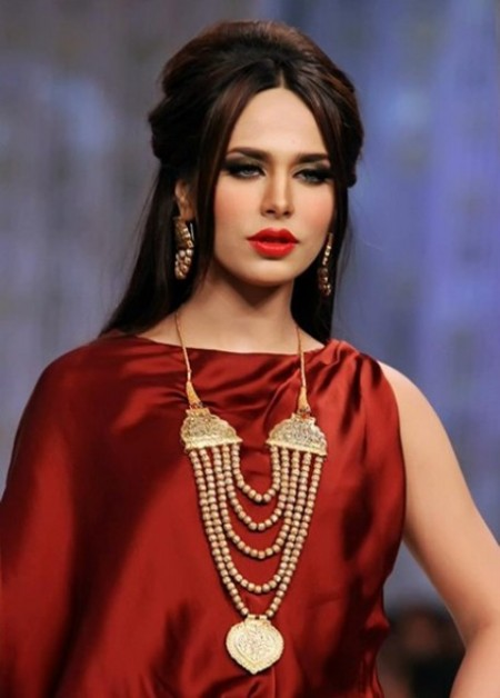 Maliha's Cute-Beautiful Jewellery  For Girls-Women New Fashion-1
