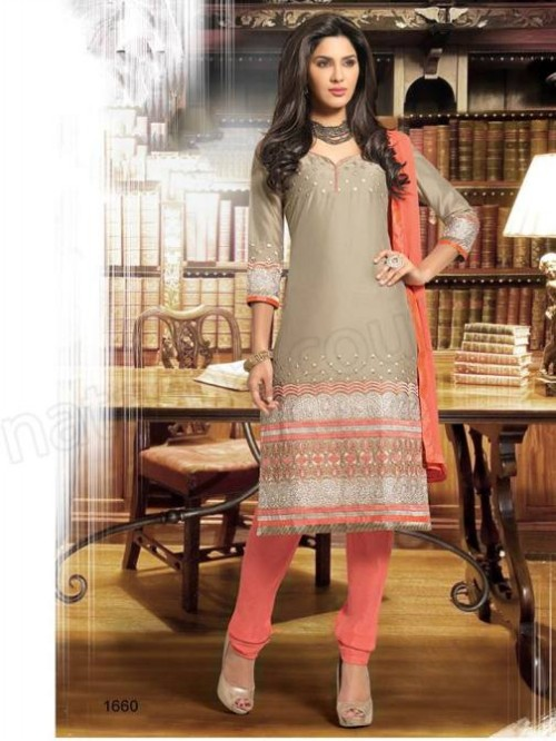 New Stylish Casual Wear Salwar Kameez Design Catalog by Natasha Couture-1