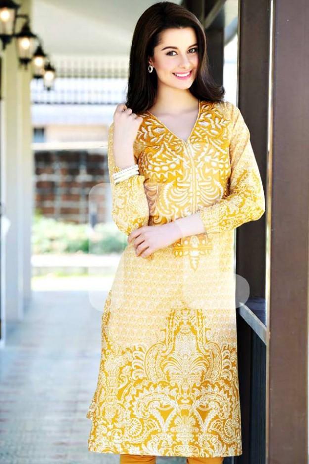 Nishat Linen NL Pret Spring-Summer New Fashionable Dresses For Girls-Women-10