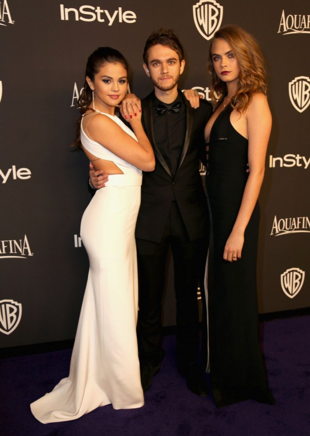 Selena-Gomez-and-Taylor-Swift-at-Instyle-and-Warner-Bros-Golden-Globes-Party-in-Beverly-Hills-Pictures-5