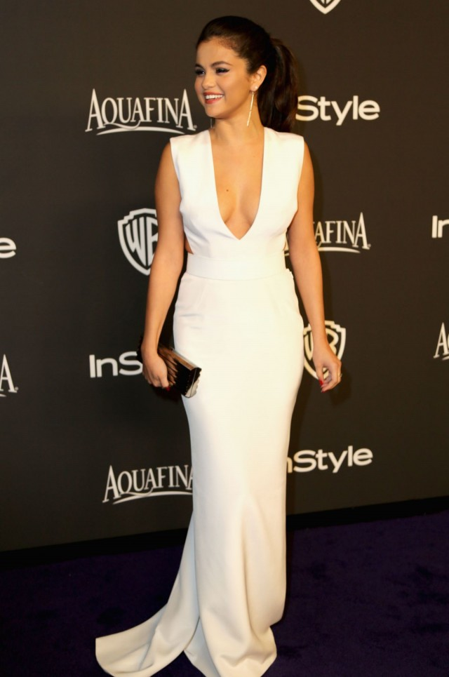 Selena-Gomez-and-Taylor-Swift-at-Instyle-and-Warner-Bros-Golden-Globes-Party-in-Beverly-Hills-Pictures-