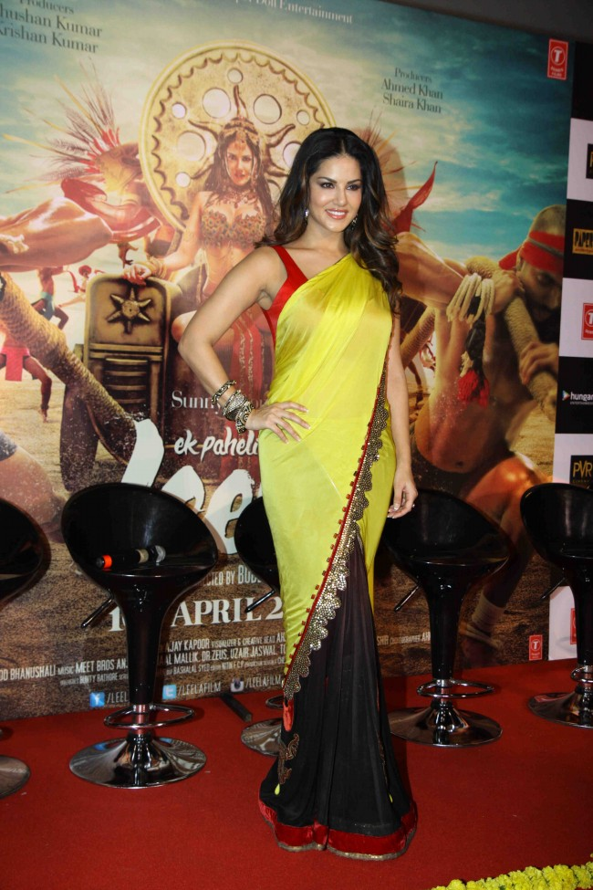 Sunny-Leone-in-Ek-Paheli-Leela-Movie-Trailer-Launch-Photos-Pictures-1