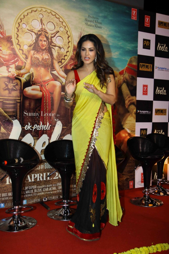 Sunny-Leone-in-Ek-Paheli-Leela-Movie-Trailer-Launch-Photos-Pictures-3
