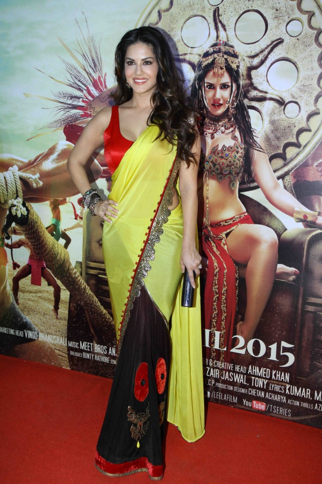 Sunny-Leone-in-Ek-Paheli-Leela-Movie-Trailer-Launch-Photos-Pictures-9