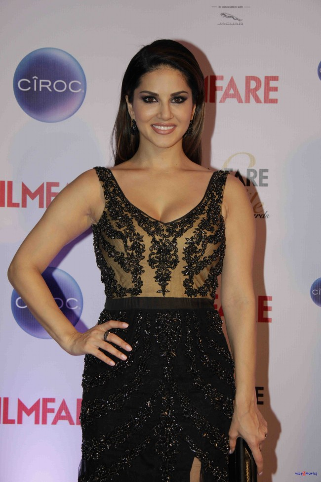 Bollywood-Indian-Movies-Celebrities-Actresses-Models-at-Ciroc-Filmfare-Glamour-Style-Awards-1