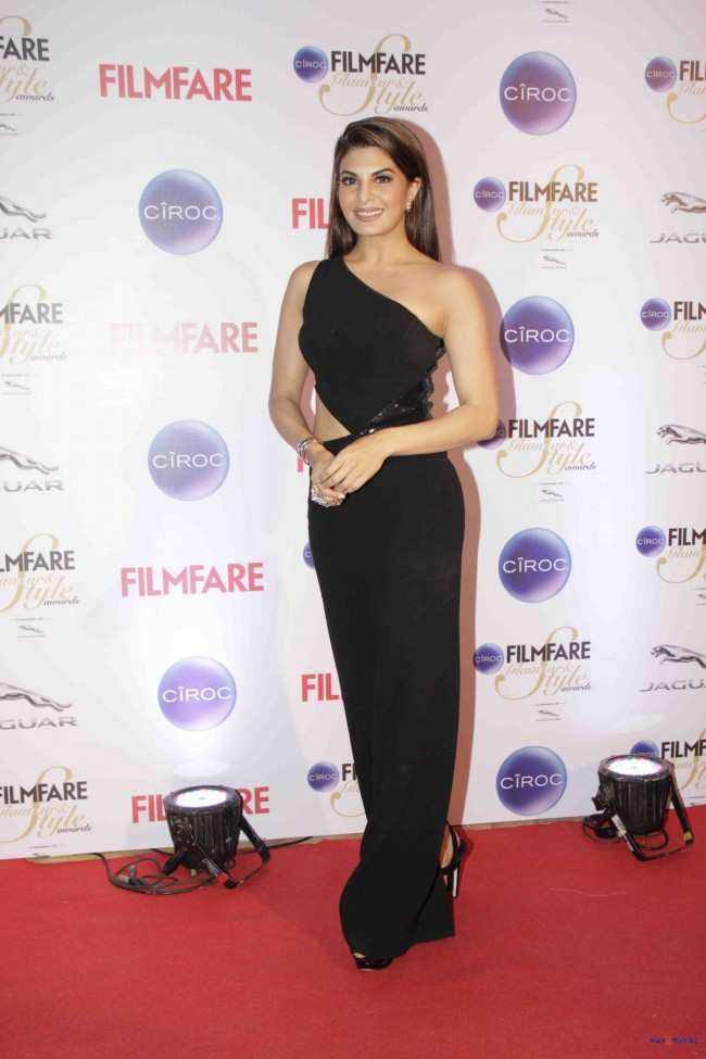 Bollywood-Indian-Movies-Celebrities-Actresses-Models-at-Ciroc-Filmfare-Glamour-Style-Awards-11