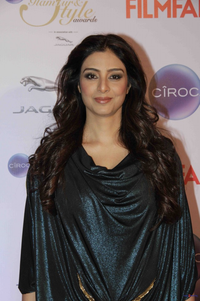 Bollywood-Indian-Movies-Celebrities-Actresses-Models-at-Ciroc-Filmfare-Glamour-Style-Awards-13