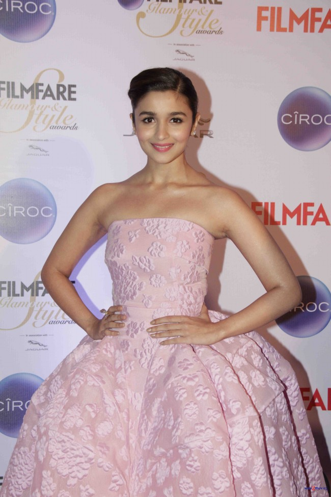 Bollywood-Indian-Movies-Celebrities-Actresses-Models-at-Ciroc-Filmfare-Glamour-Style-Awards-14