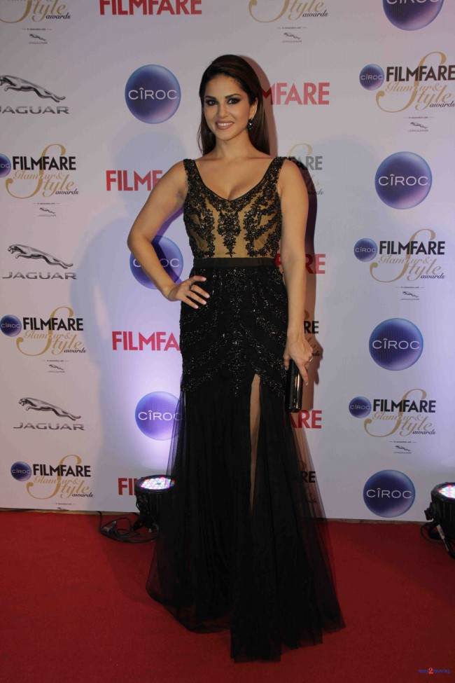 Bollywood-Indian-Movies-Celebrities-Actresses-Models-at-Ciroc-Filmfare-Glamour-Style-Awards-2
