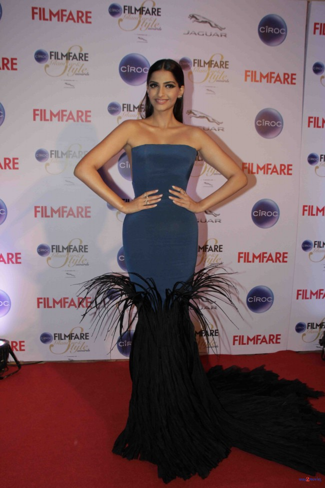 Bollywood-Indian-Movies-Celebrities-Actresses-Models-at-Ciroc-Filmfare-Glamour-Style-Awards-4