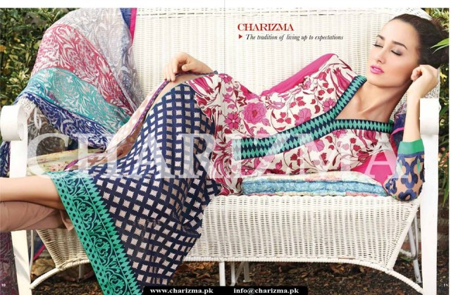 Charizma New Fashion Summer-Spring Formal Wear Suits for Girls-Women-3