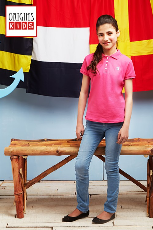 Origins Ready Made Stylish Summer-Spring Wear New Fashioable Outfits for Chids-Kids-9