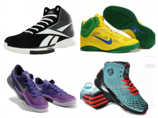 Stylish Cricket-Sports Footwear-Shoes Design For Boys-Men New Best Fashion Brand-