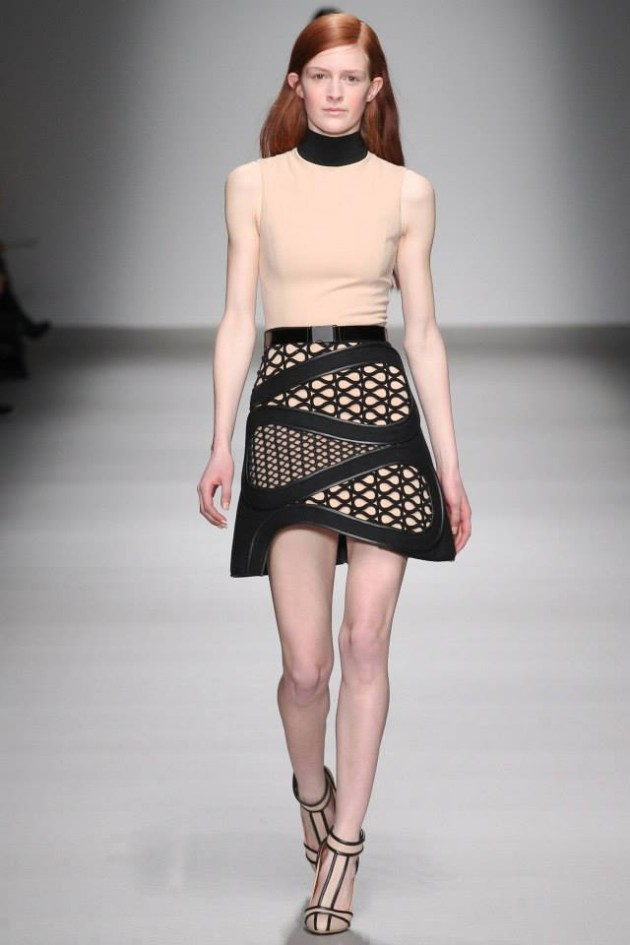 Fashion Style Amp Glamour World New Spring Summer 2016