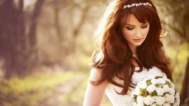 Amazing Fashion Mag Trendy Curly Layered Stylish Best Hairstyle For Girls Short Hairstyles Gunalazisus