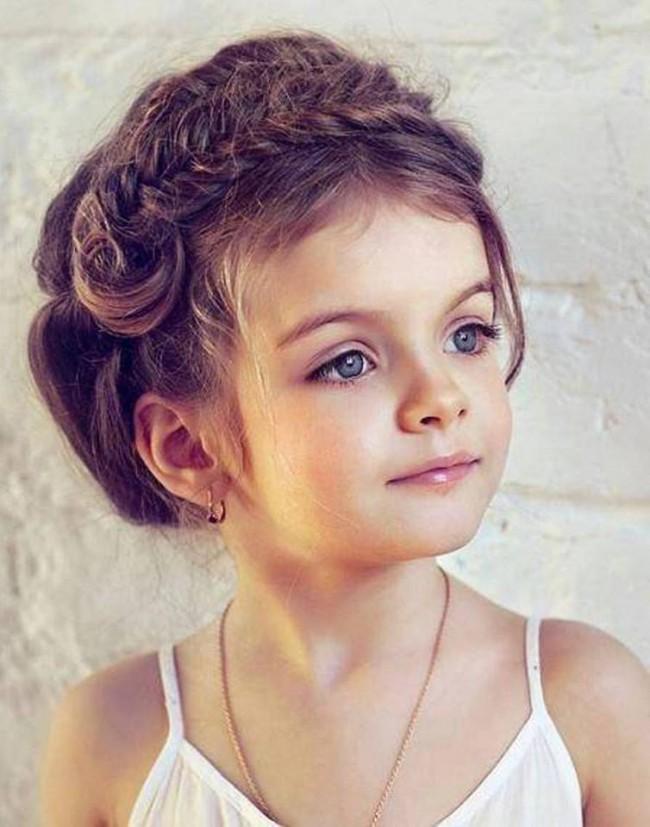Astounding Fashion Mag Trendy Curly Layered Stylish Best Hairstyle For Girls Short Hairstyles Gunalazisus