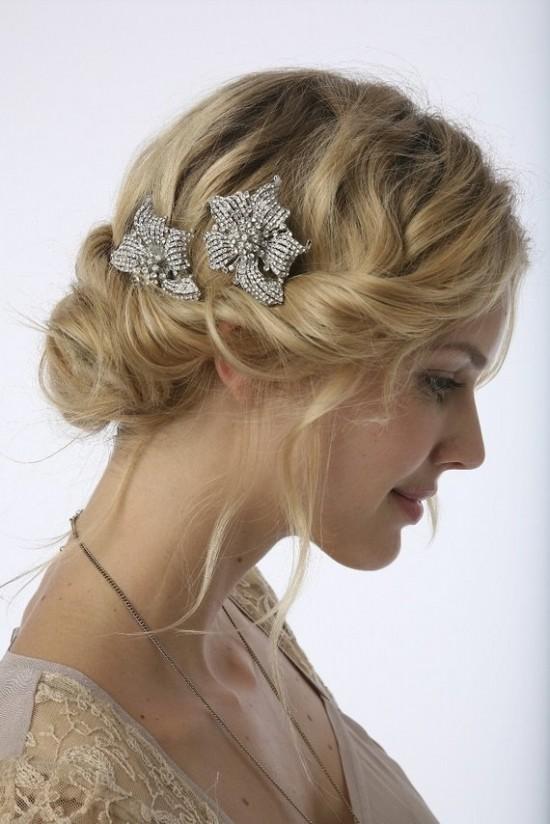 Awe Inspiring Fashion Mag Trendy Curly Layered Stylish Best Hairstyle For Girls Short Hairstyles Gunalazisus