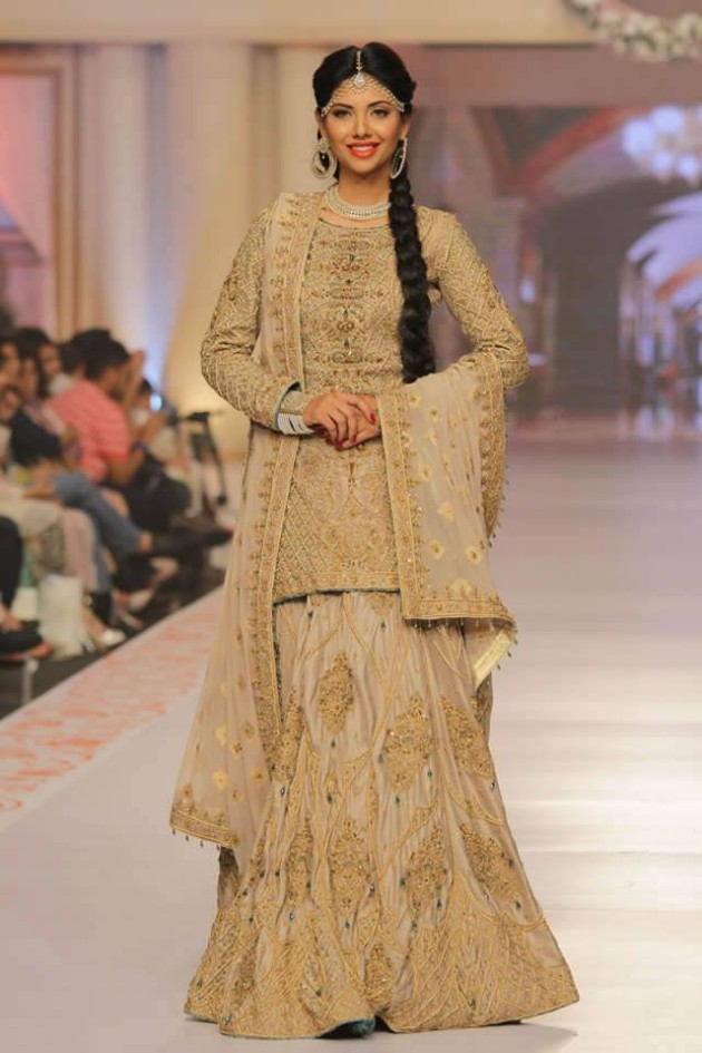 Fashion & Style: Arsalan Iqbal Latest New Fashion Groom & Bridal ...