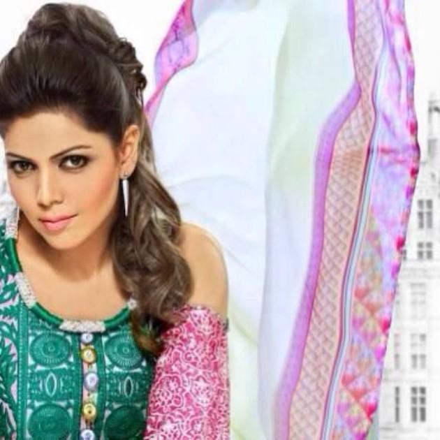 Hadiqa Kiani New Fashionable Dresses For Girls-Women Latest Outfits-6