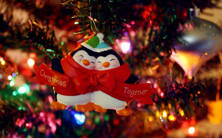 Christmas-X Mass Jingle Bell-Ornaments-Carols-Vector-Tree Decoration Seasons Greeting Card Images-Photos-6