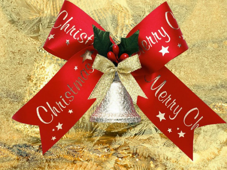 Christmas-X Mass Jingle Bell-Ornaments-Carols-Vector-Tree Decoration Seasons Greeting Card Images-Photos-7