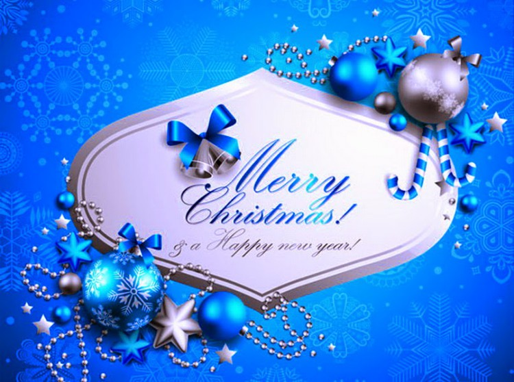 The best international carols christmas 2016 iso
