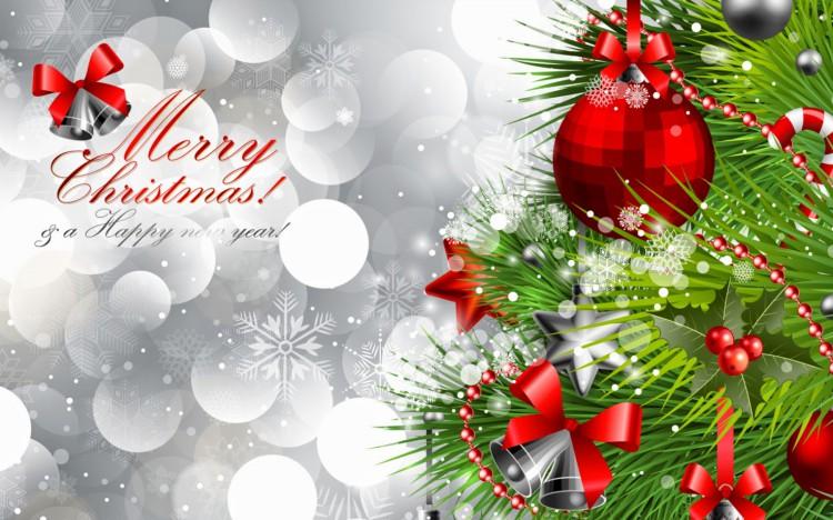 Fashion & Style: Christmas-X Mass Jingle Bell-Ornaments ...