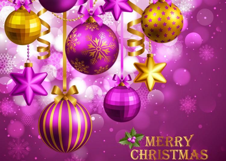 christmas x mass jingle bell ornaments carols vector tree decoration seasons